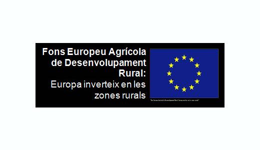 Ministerio de agricultura, alimentación y medio ambiente del Gobierno de España