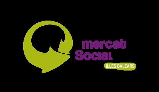 Mercat Social de les Illes Balears