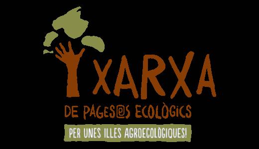 Xarxa de pagesos eco de Balears