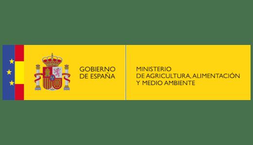 Conselleria de medi ambient, agricultura i pesca. Fons de garantia agraria i pesquera de les Illes Balears