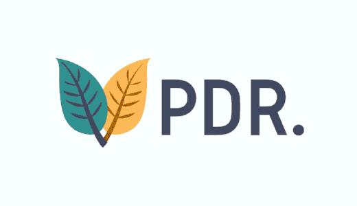 Programa de desenvolupament rural